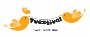 Nottingham Twestival