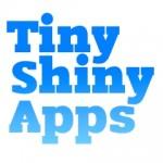 tinyshiny_square